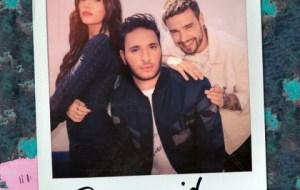 Jonas Blue - Polaroid (R3HAB Remix Liam Payne & Lennon Stella